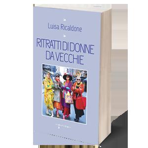 Ritratti di donne da vecchie. Presentazione a Torino @ (TO) Studio Sequenze Lattes e Valentini Architetti | Torino | Piemonte | Italia
