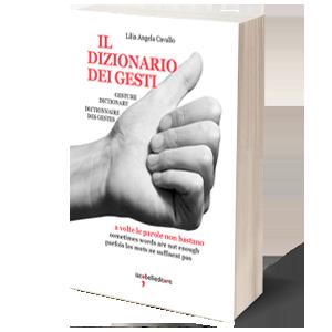 Il dizionario dei gesti a Rock sul Serio @ (BG) Rock sul Serio | Villa di Serio | Lombardia | Italia
