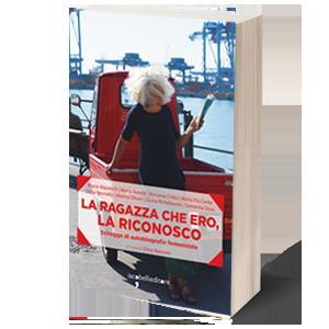 La ragazza che ero la riconosco. Presentazione a Savona @ (SV) Libreria Ubik | Savona | Liguria | Italia