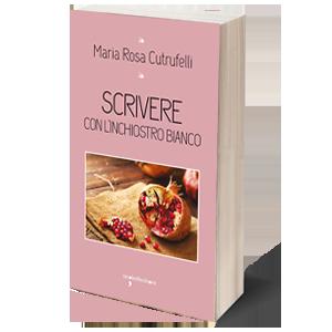 Maria Rosa Cutrufelli a Lungo il Tevere @ (RM) Lungo il Tevere - Libreria in itinere | Lazio | Italia
