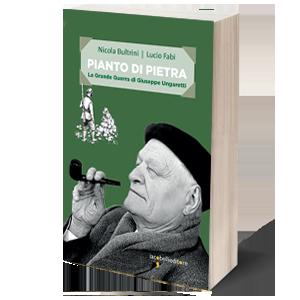 Pianto di pietra. La Grande Guerra di Giuseppe Ungaretti a Roma @ (RM) Libreria Altroquando | Roma | Lazio | Italia