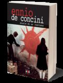 Ennio De Concini