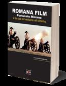 Romana film