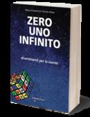 Zero Uno Infinito
