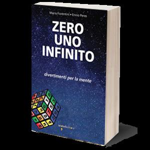 7a4d7c0d7f5 Zero Uno Infinito - iacobellieditore
