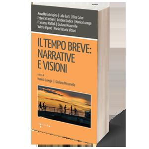 Il tempo breve: narrative e visioni alla Libreria Antigone di Milano @ (MI) Libreria Antigone