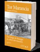 Tor Marancia