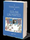 Isolina, un martedì