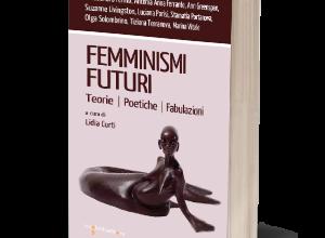 Femminismi futuri a Bologna. Presentazione alla Libreria Modo Infoshop
