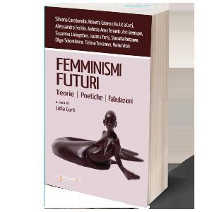 Femminismi futuri a Bologna. Presentazione alla Libreria Modo Infoshop @ (BO) Libreria Modo Infoshop