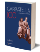 Garbatella 100