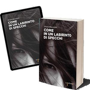 Andrea Purgatori ed Elisabetta Rasy presentano a Roma il nuovo romanzo di Silvana Mazzocchi