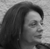 Silvana Mazzocchi