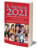 Il Salvatori 2021
