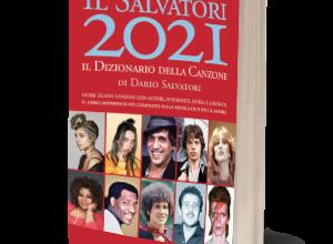 Dario Salvatori presenta al Festival delle Emozioni il suo dizionario della canzone