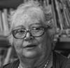 Maria Immacolata Macioti