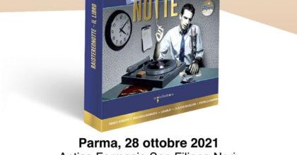 Raistereonotte. Presentazione a Parma
